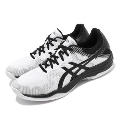 Asics 排羽球鞋 Gel-Tactic 運動 男鞋