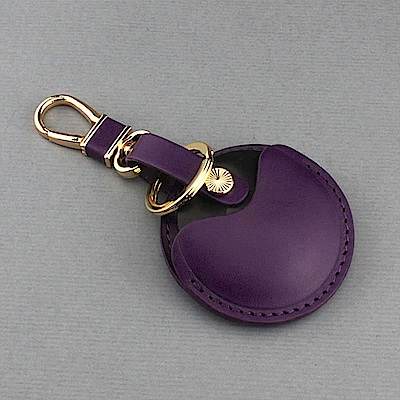 J II後背包 gogoro專用鑰匙皮套-OMC
