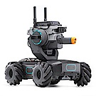 DJI 機甲大師 RoboMaster S1 智慧遙控機器人(公司貨)