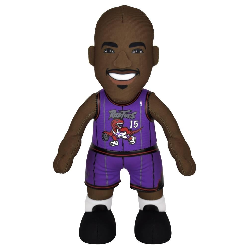 NBA Q版娃娃 暴龍隊 Vince Carter