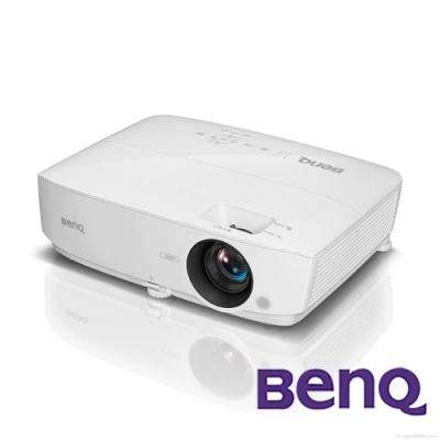 BenQ MH535 1080p 節能高亮三坪機 (3500流明)
