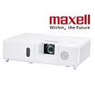 maxell 投影機-MC-EW5001
