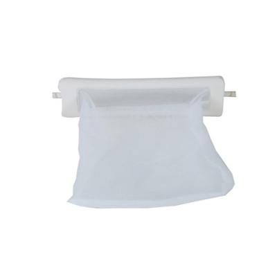 東芝/東元牌 TOB-3單槽洗衣機棉絮濾網 NP-012 (3入組)