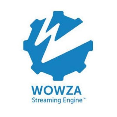 Wowza Streaming Engine Basic Subscription(影音串流) (年租) 單機授權 (下載版)