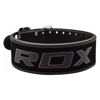 【RDX】 英國10mm舉重腰帶