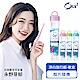 Ora2淨白無瑕旅行組(牙膏40g+牙刷)-軟盒(顏色隨機) product thumbnail 1