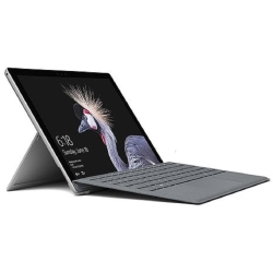 福利品 微軟 New SurfacePro i5/8G/256G附鍵盤 FJY-00011