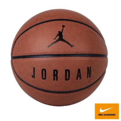 NIKE JORDAN ULTIMATE 8P 7號球 籃球 JKI1284207