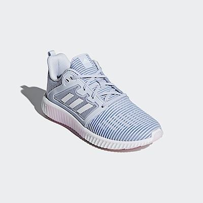 adidas Climacool Vent 跑鞋 女 CG3920
