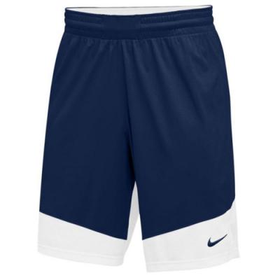 NIKE 短褲 籃球 休閒 慢跑 運動 男款 藍白 867768420 PRACTICE SHORT