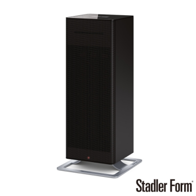瑞士Stadler Form Anna Big電暖器