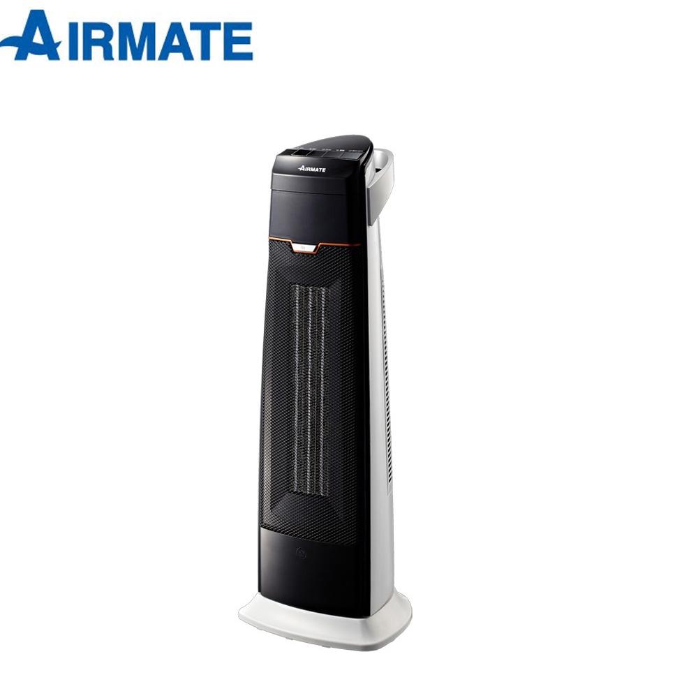 Airmate艾美特 智能溫控陶瓷電暖器HP111319R