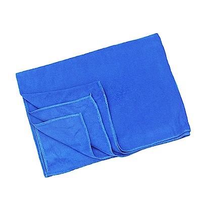 強力吸水極細纖維洗車巾-60cmx160cm