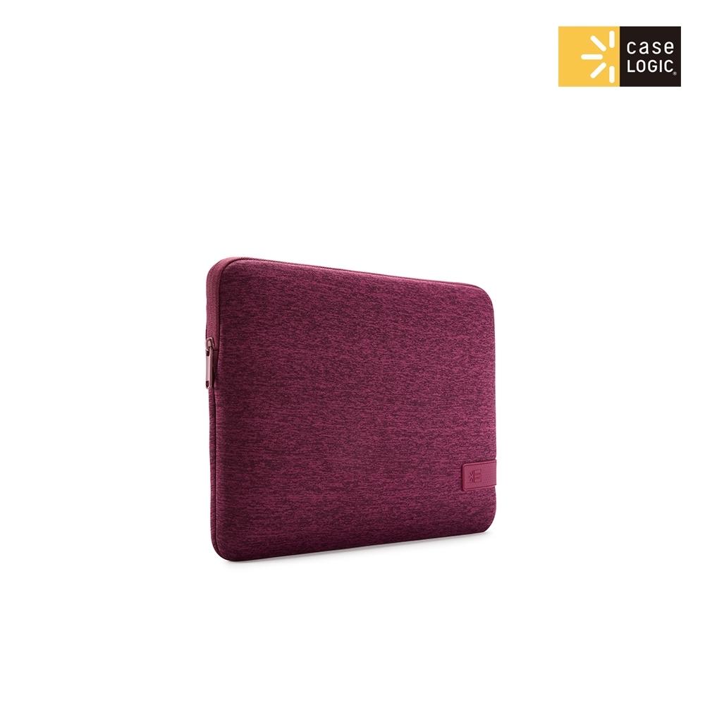Case Logic-REFLECT 13.3吋電腦內袋REFPC-113-紫