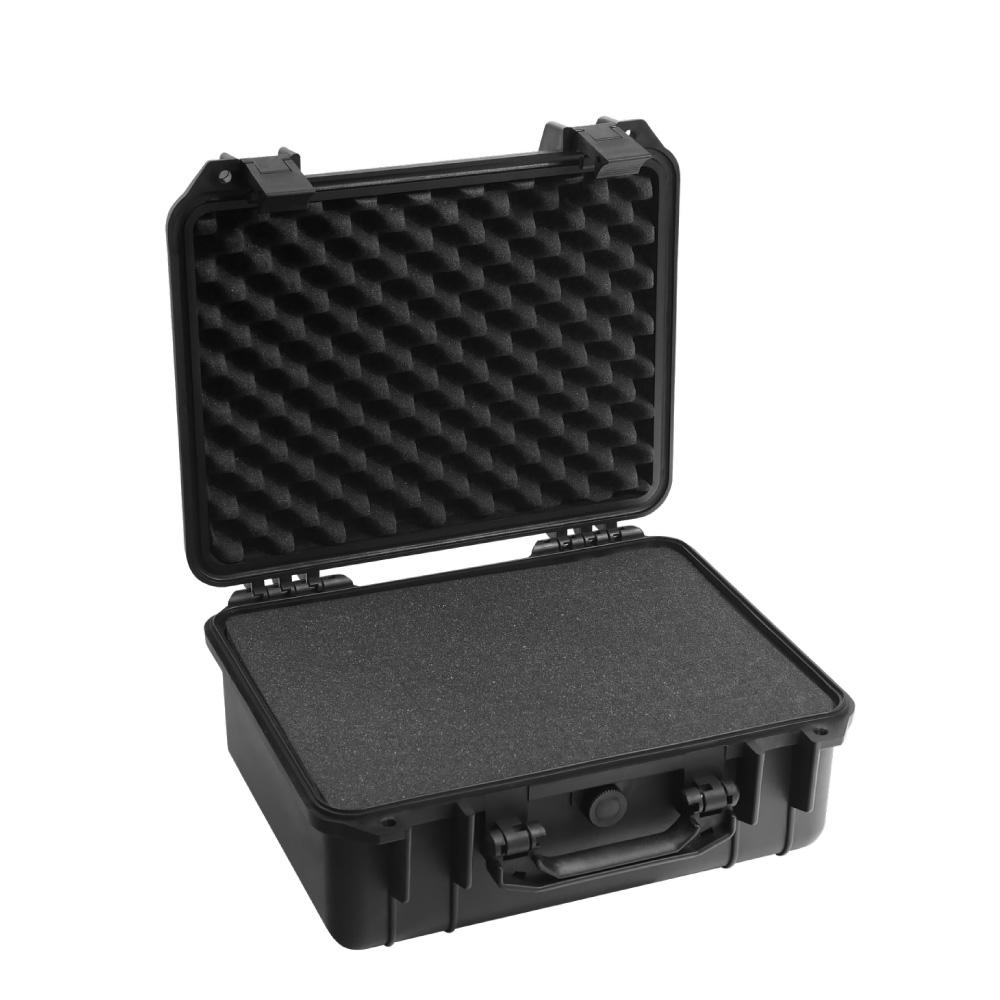 TRENY 防水抗壓氣密儀器箱-340款