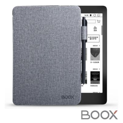 BOOX Nova/Nova Pro Cover 7.8 原裝翻蓋皮套