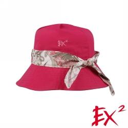 德國EX2 女款遮陽帽341210