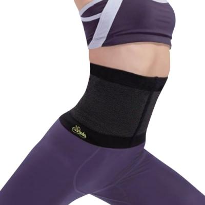 成優 X-static美國銀纖維奈米遠紅外線減壓護腰-1入(成優國際軀幹裝具)