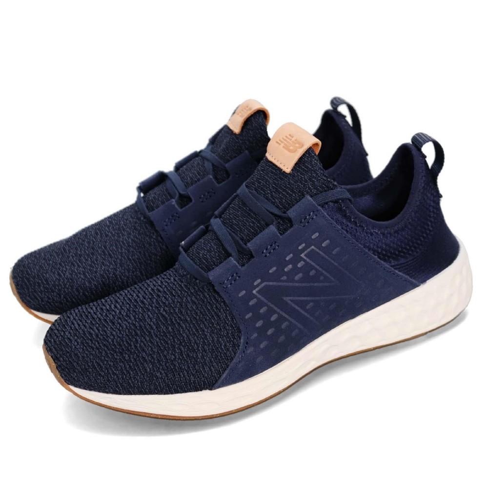 New Balance MCRUZON 2E 男鞋