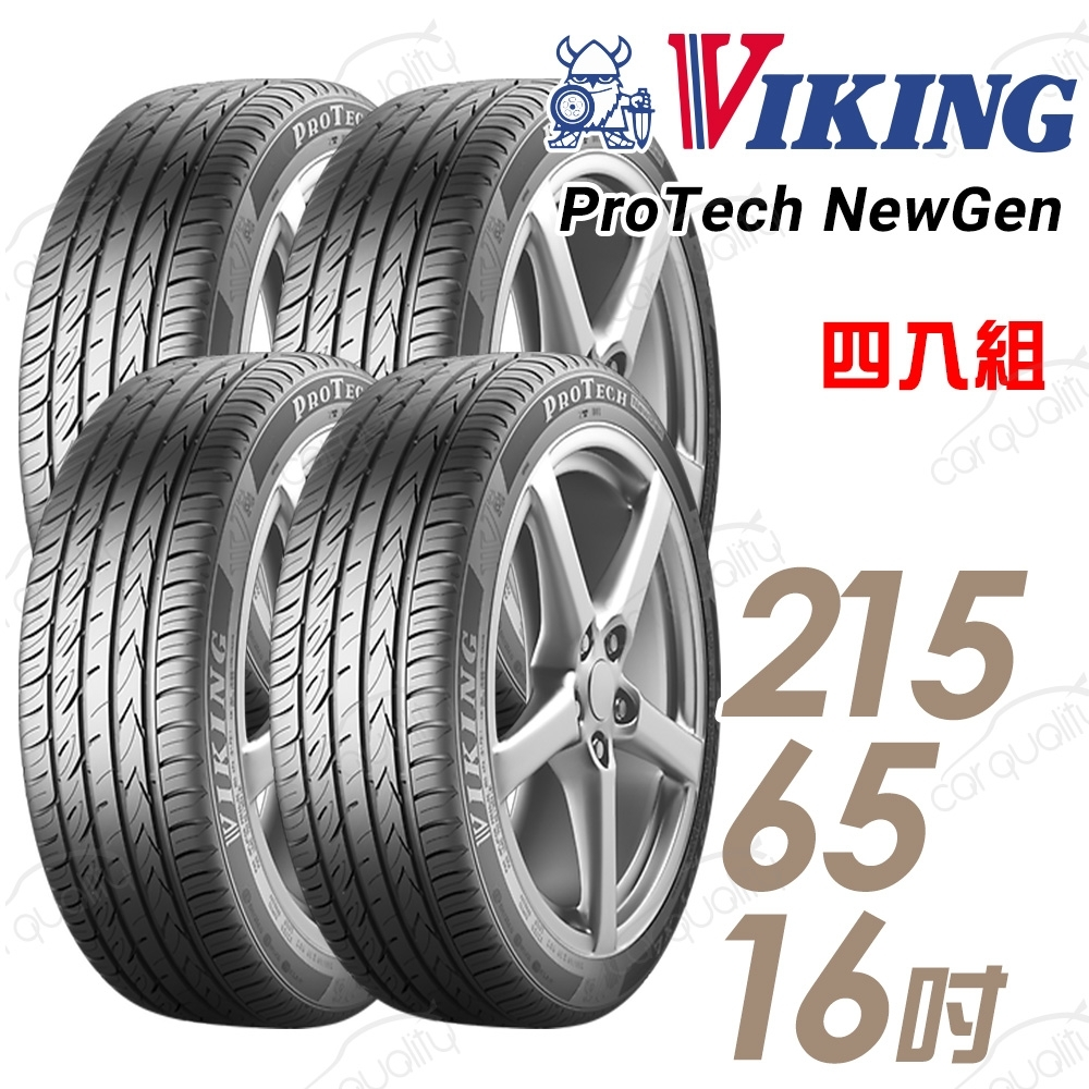 【維京】PTNG 濕地輪胎_送專業安裝_四入組_215/65/16 98H(PTNG)