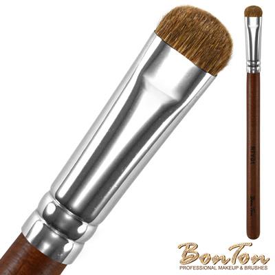 BonTon 原木系列 煙燻刷(L) RTY01 馬毛+香狸毛