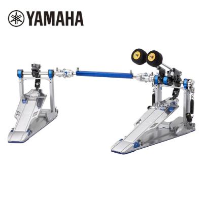[無卡分期-12期] YAMAHA DFP9D 直驅式大鼓雙踏板