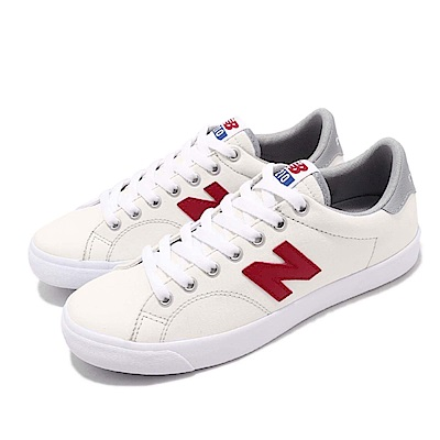New Balance 休閒鞋 210CWT D 女鞋