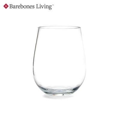 Barebones Wine Tumbler 酒杯組 CKW-359【14oz|兩入】