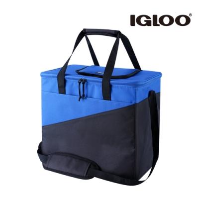 IGLOO 軟式保冷包 64682  COLLAPSE & COOL 36