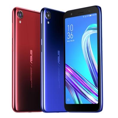 ASUS ZenFone Live L2 ZA550KL (2G/16G) 手機