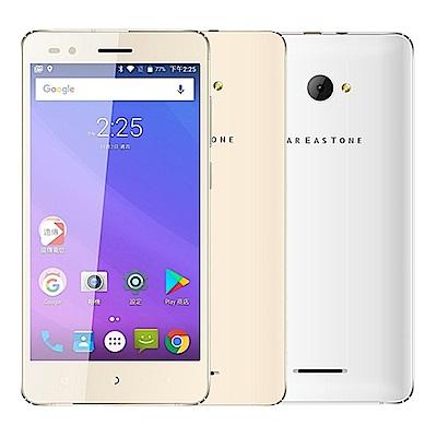 【福利品】FET Smart 509 5吋智慧手機