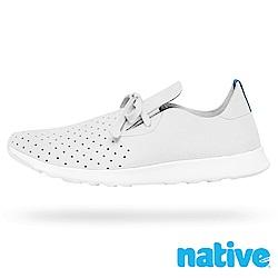 native APOLLO MOC 男/女鞋-貝殼白