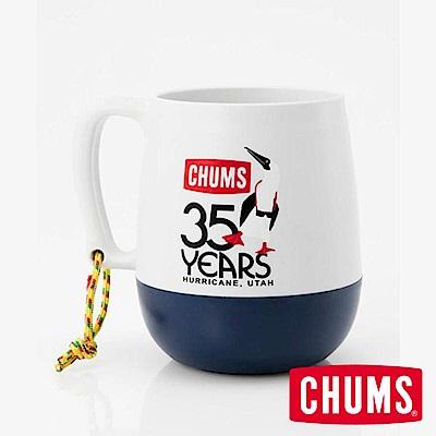 CHUMS 35周年紀念馬克杯Boobies 450ml