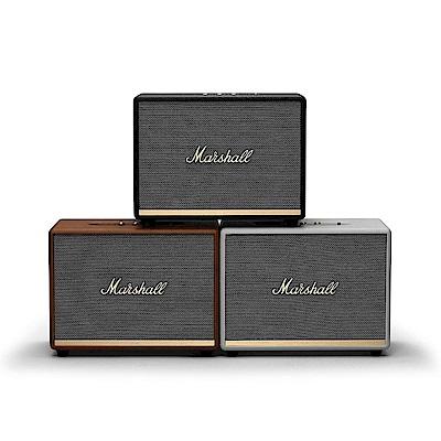 Marshall WOBURN II Bluetooth 藍牙喇叭
