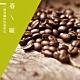 【精品級金杯咖啡豆】春曬咖啡豆(450g) product thumbnail 1