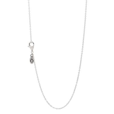 Pandora 潘朵拉 經典925純銀項鍊