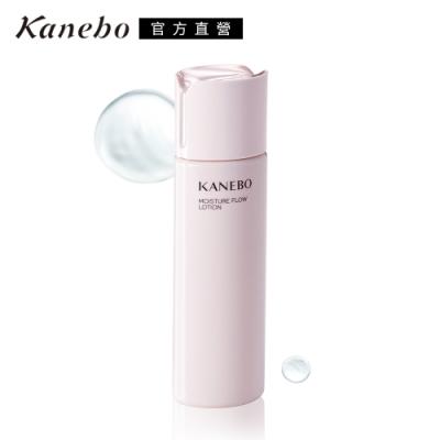 Kanebo 佳麗寶 煥采清爽化妝水 180mL