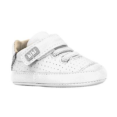 巴西BiBi童鞋_休閒鞋-白色921097