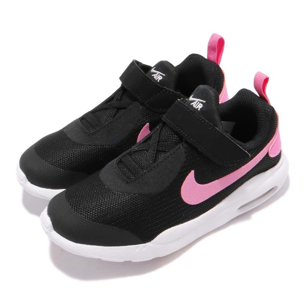 Nike 休閒鞋 Air Max Oketo TDV 童鞋