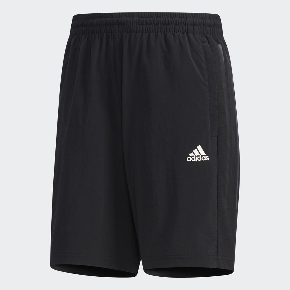 adidas 運動短褲 男 FI8761