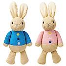 奇哥 比得兔勾針娃娃 (2色選擇)