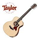 TAYLOR TLGF-GS-MINI-E-WAL 胡桃木電民謠木吉他