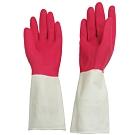康乃馨特殊處理家庭用手套-12雙入