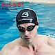 酷吶81 三鐵度數泳鏡 KONA81 K713 product thumbnail 1