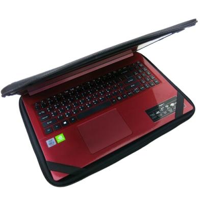 EZstick ACER Aspire 5 A515-54G 適用15吋 3合1電腦包組