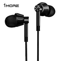 1MORE 雙單元圈鐵耳機(E1017)