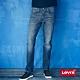 Levis 男款 511低腰修身窄管牛仔褲 赤耳 復古刷白 彈性布料 product thumbnail 2