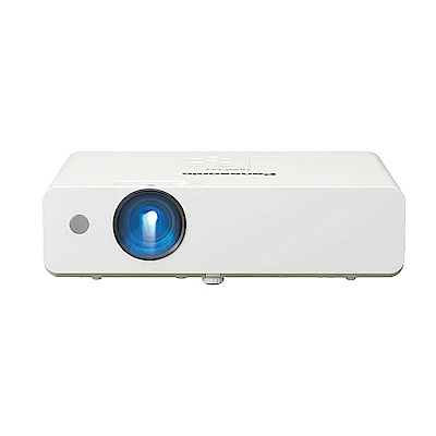 Panasonic 國際牌 PT-LB412U 液晶投影機(XGA,4100ANSI) @ Y!購物