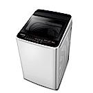 [館長推薦] Panasonic國際牌 12KG 定頻直立式洗衣機 NA-120EB-W