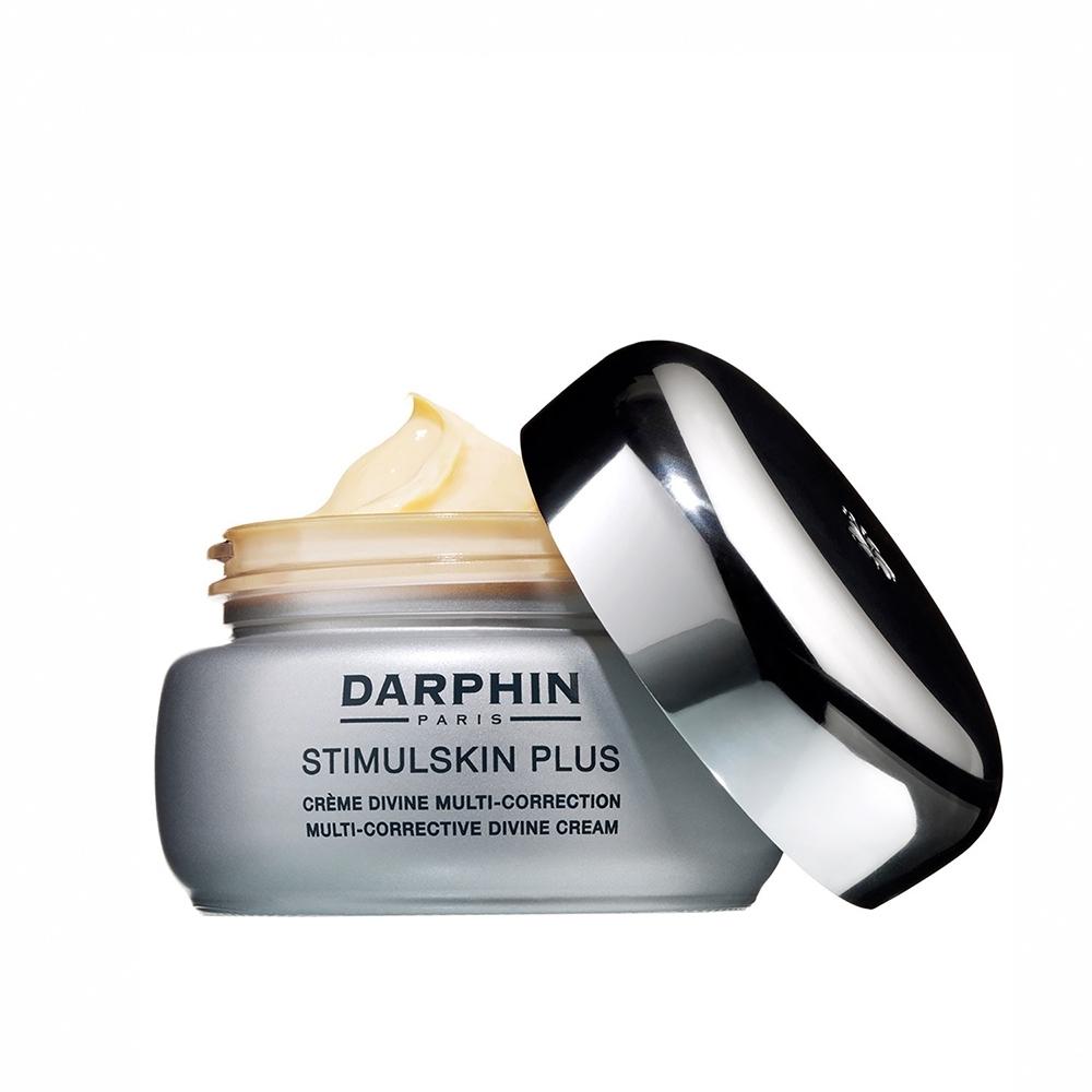 Darphin 朵法 深海緊緻賦活精華乳霜 50ml 公司貨